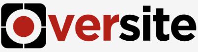 Oversite Data Services Logo
